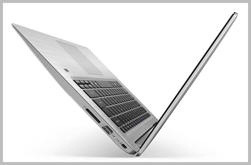 The 12 Best Laptops Under 1000 Dollars - Acer Swift 3