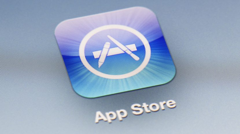 New Apple App Store Review Guidelines Update Modifies Rules That Excluded A Lot of Small Businesses