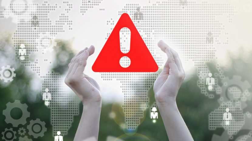 10 Dangers Businesses Face by Not Moving to the Cloud