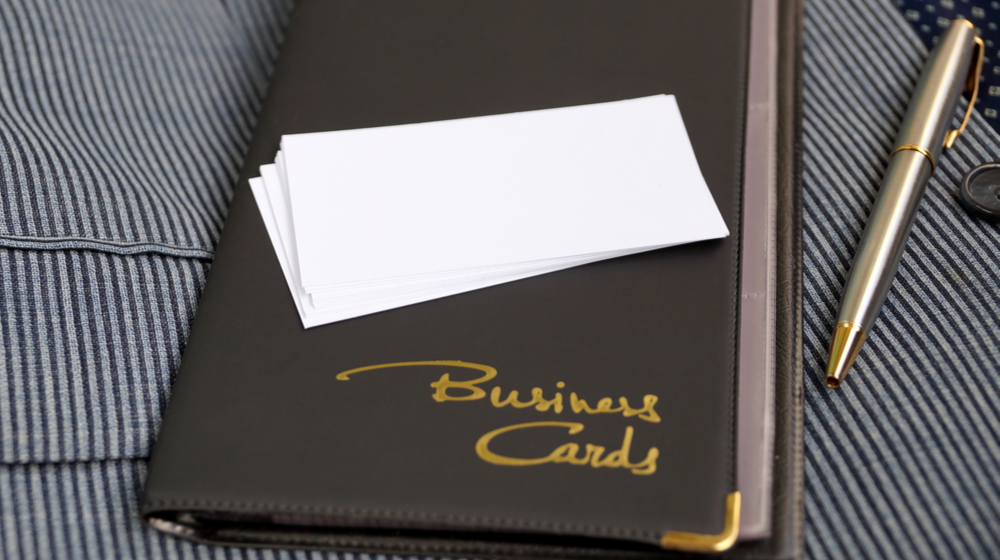 Best 25 places to buy small business cards small for Best buy business cards