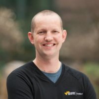 Richard Busby of Amazon: AWS for Small Business Provides Many Tools to Help With Growth