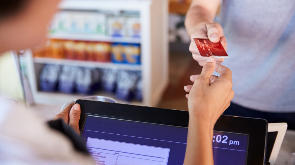 1 in 4 Small Businesses Doubt Their Payment System Ready for the Holiday Rush
