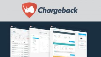 Chargeback App Handles Online Retail Credit Card Disputes