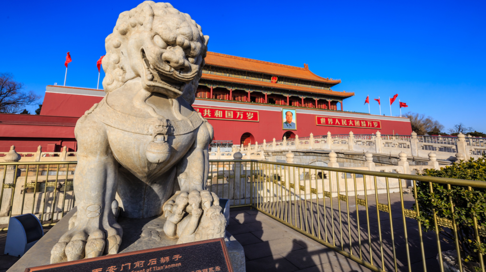 2017 Cross-Border Ecommerce Sales in China Will Exceed $100 Billion in 2017