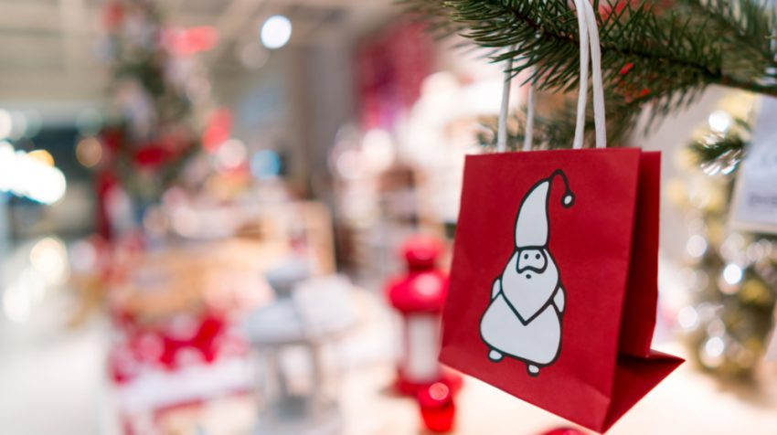 Five Promotional Strategies for the Holidays