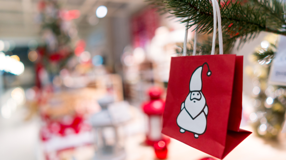 Apply These 5 Simple Strategies to Improve Holiday Sales Promotions