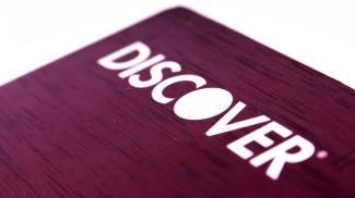 Discover and American Express Doing Away With Signatures at Checkout, Too