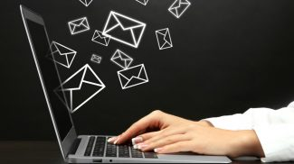 Why Your Email Marketing Engagement Fails (And How to Fix it)