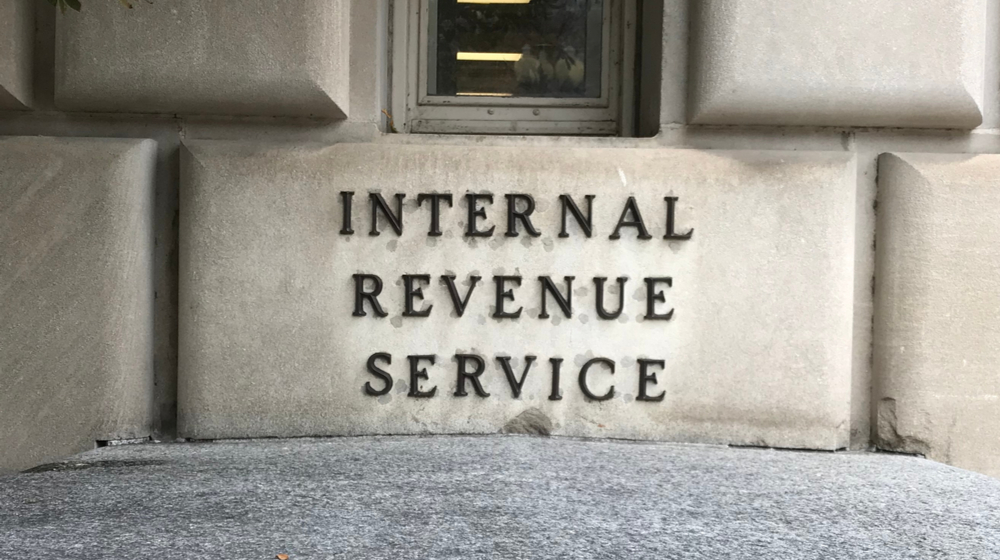 10 Holiday Tax Write Offs for Small Businesses