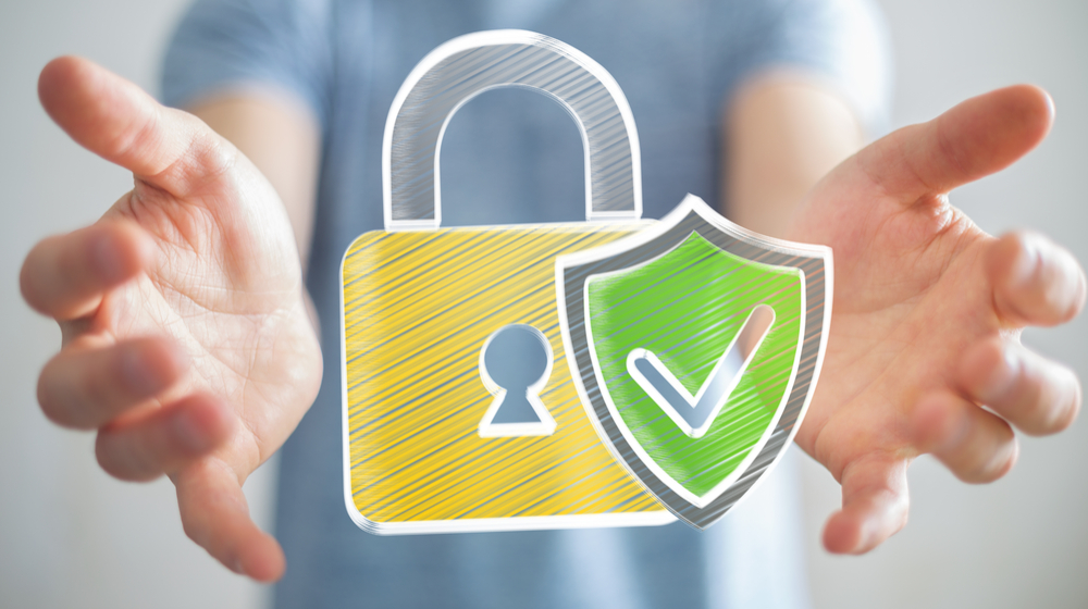 10 Identity Theft Protection Services Any Small Business Owner Should Consider for Themselves
