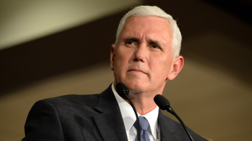 The Pence Rule Likely Will Not Protect You or Your Small Business -- In Fact, It Could Hurt You