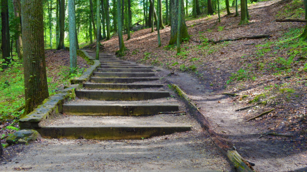 Don't Take These 6 Shortcuts with Your Startup Business