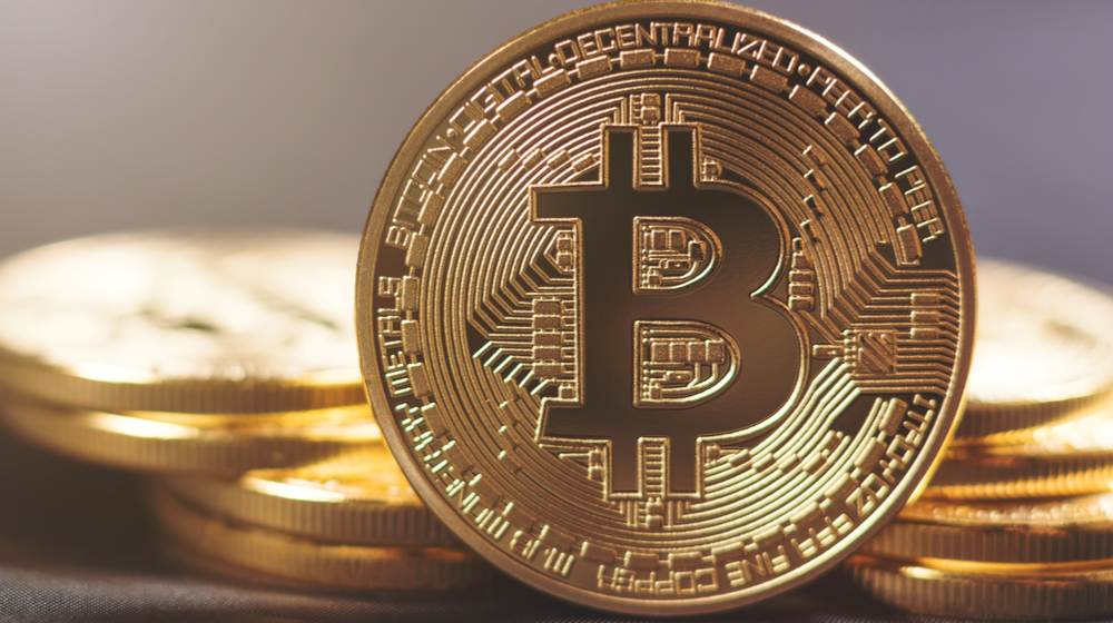 The A To Z Of Bitcoin Cryptocurrency And Icos For Small