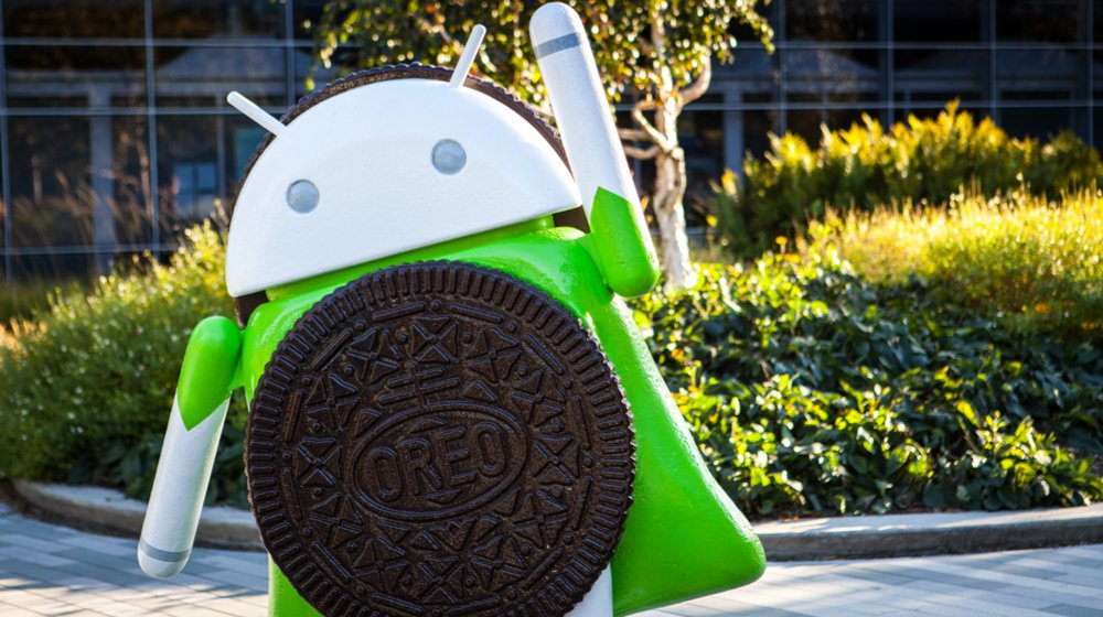 Comparison Between Nougat and Oreo: Which Android OS is Better?