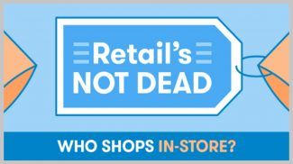 What Can You Do to Attract Customers to Your Store, and Keep Them There?