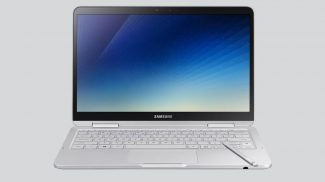 Samsung Debuts New Notebook Pen and Notebook 9 Series