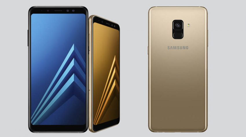 Samsung Galaxy J2 2018: Price & Specifications in Pakistan