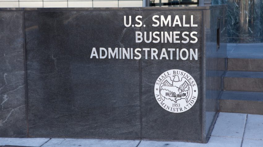 SBA Microloan Program Celebrates 25 Years