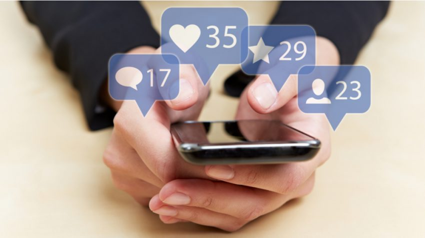10 Ways to Step Up Your Social Media Game in 2018