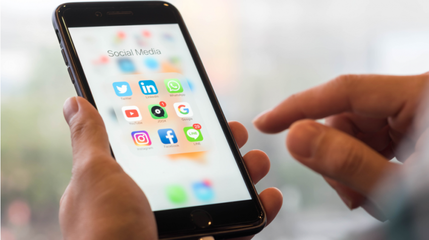 10 Actionable Social Media Tips for Small Business Owners