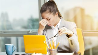 10 Ways to Help Employees Reduce Stress and Increase Work Productivity