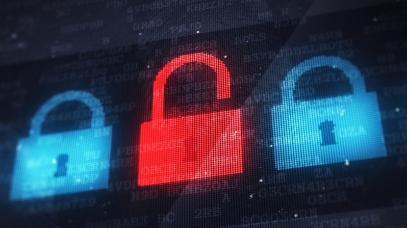 3 Steps to Take Now to Protect Your Small Business Against Cyber Criminals