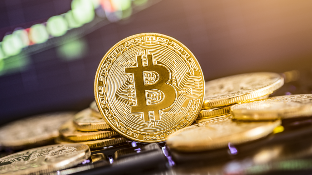 3 Ways Cryptocurrency and Blockchain Leads to Innovation for Small Businesses