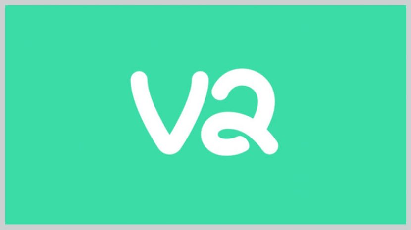 Loop De Loop -- Vine Co-founder Hints at Vine 2