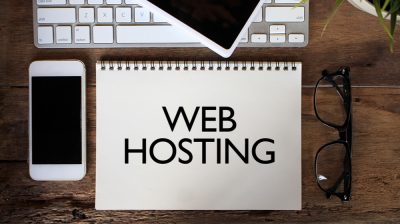 The Best Web Hosting Companies for Small Business