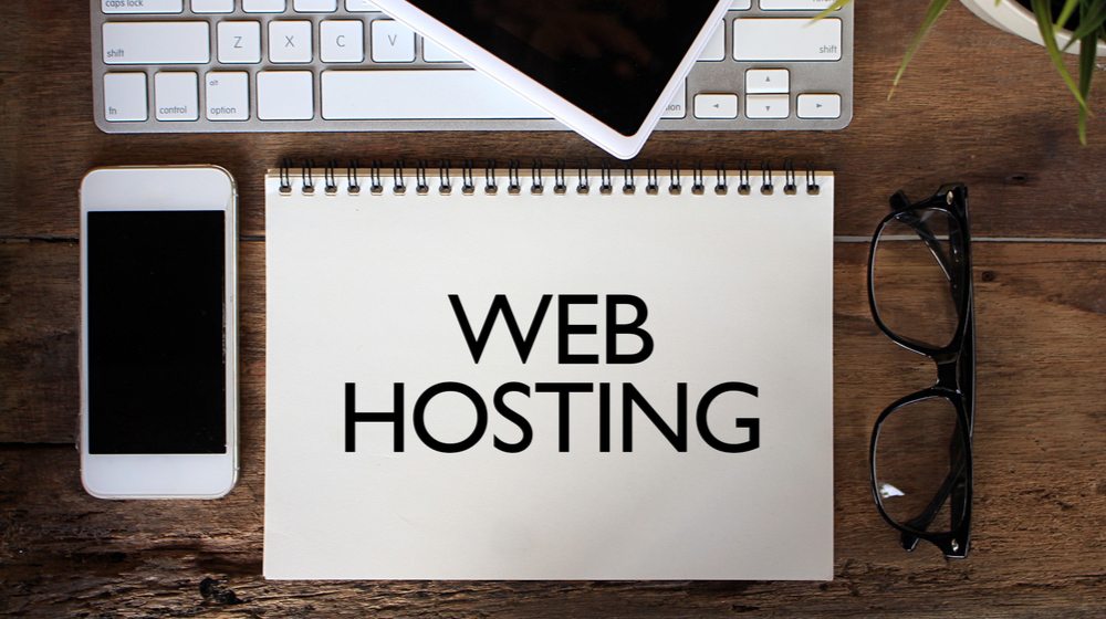 Best 10 Web Hosting Companies For Small Business  Seo Land. Reverse Mortgage Michigan R Street Storage. Nursing Colleges In Connecticut. How Do I Get Prequalified For A Mortgage. Personal Trainer Nutrition Data Analysis Test. Web Hosting For Business J C Penney Discounts. Naples Italy Car Rental Pest Control Crickets. Facility Management Courses Bank Account Us. Data Transformation Sql Buy Used Car Warranty