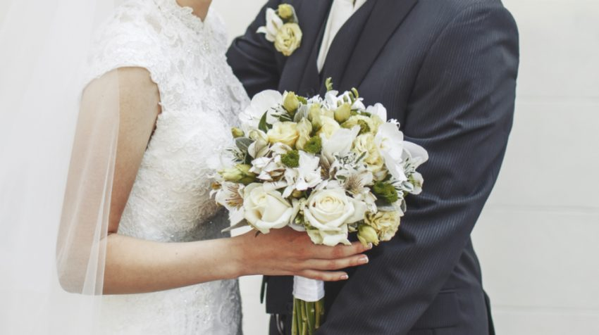 7 Considerations If You're Starting a Business While Married