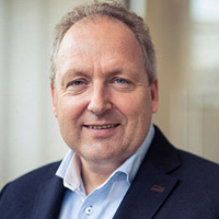 Cloud-based Accounting Trends from Rod Drury of Xero
