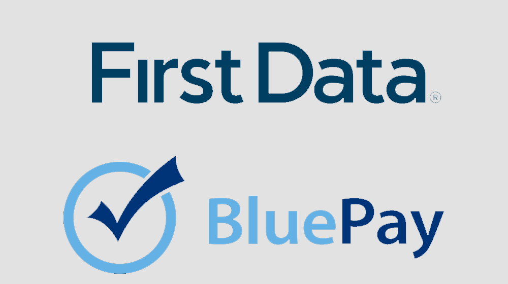 First Data Acquires BluePay to Bolster Integrated Payments Solutions for Businesses