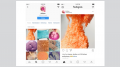 Following Hashtags on Instagram is Now Possible