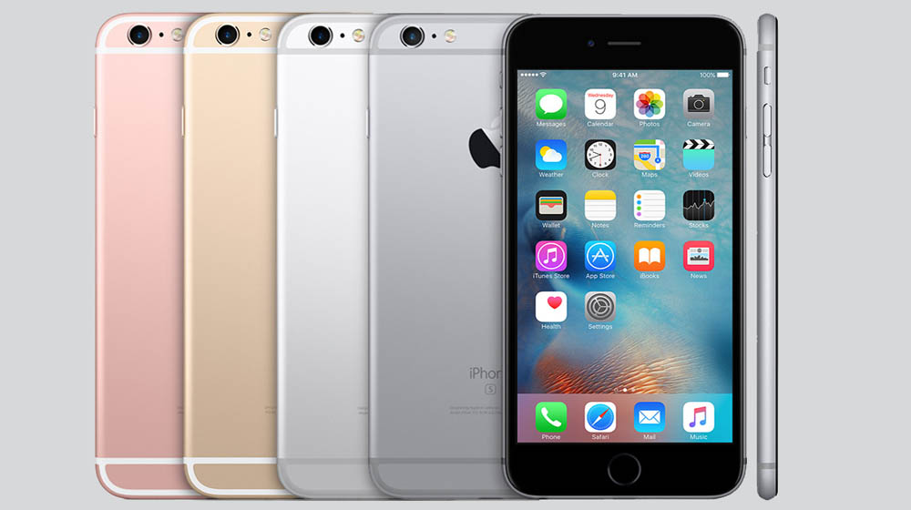Apple Apologizes for Slowing Your iPhone