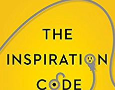 The Inspiration Code Helps Leaders Make an Impact