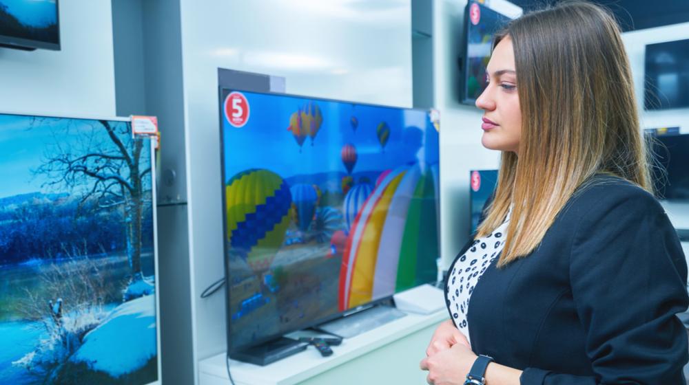 Consumers Have More Trust in Traditional Versus Digital Advertising