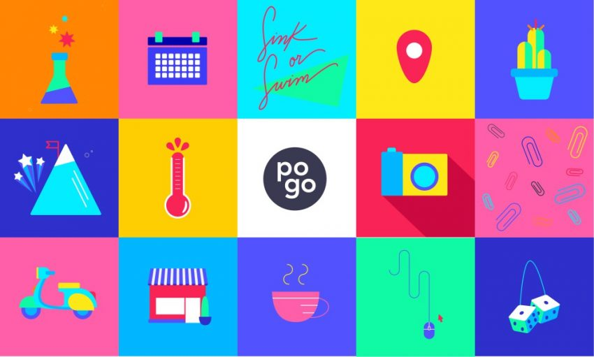 Spotlight: Pogo Wants to Simplify Business Insurance for Self-Employed Like Freelancers and Solopreneurs