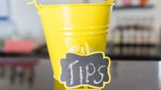 Proposed Tip-Pooling Changes Will Reverse Rule on Tip Sharing for Restaurant Servers