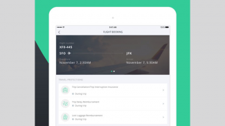 Sift App Helps Business Users Find Hidden Benefits of Their Credit Cards