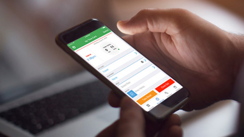 Intuit Acquires Tsheets, an Employee Time Tracking Solution Provider, for $340 million