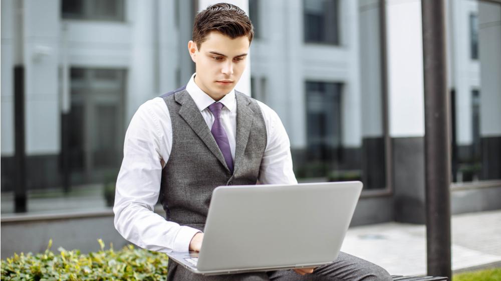 Best Budget Laptops Under 500 Dollars