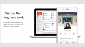10 Reasons to Use Workplace by Facebook at Your Small Business