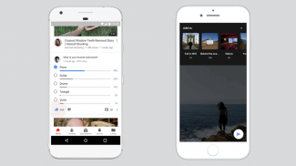 YouTube Community Lets You Interact with Subscribers Between Video Uploads