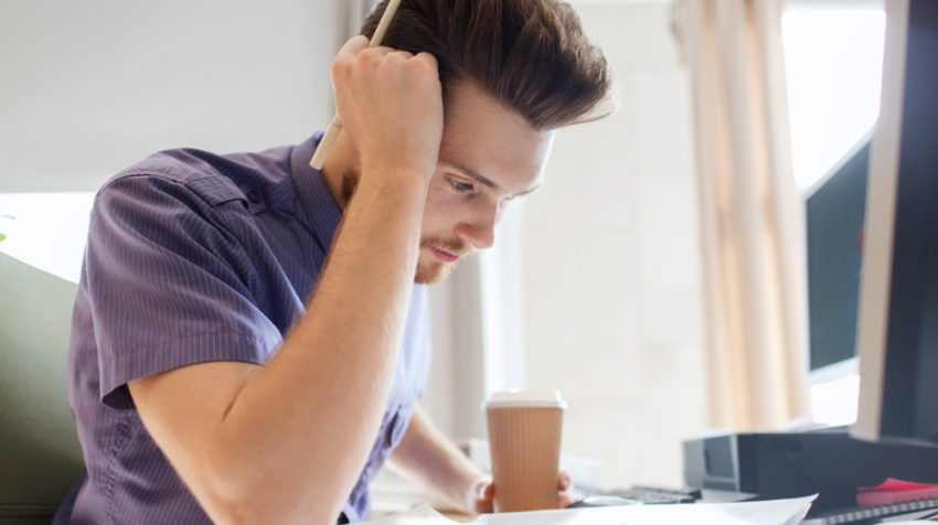 Life After Business Failure: What to Do After Your First Business Fails