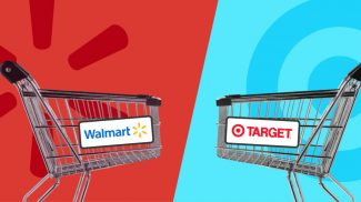 Most Polarizing Brands Not Exactly Hurting for Business