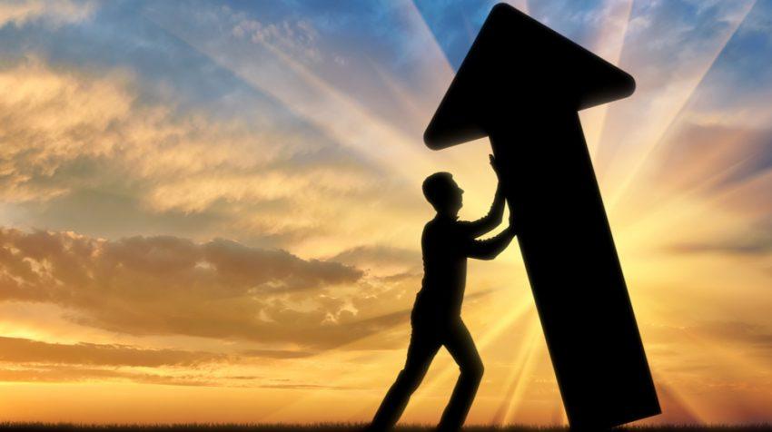 Confronting 5 Personal Entrepreneur Challenges