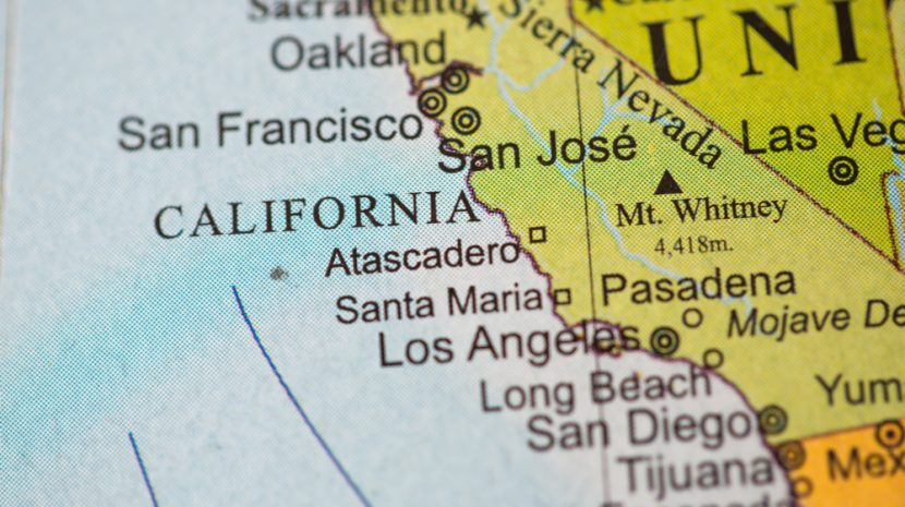 Top Cities for SaaS Companies that Power Small Businesses