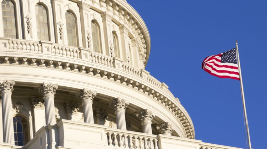 Senate Bill Intends to Improve Small Business Access to Capital Through 7(a) Lending Oversight and Reform Act of 2018