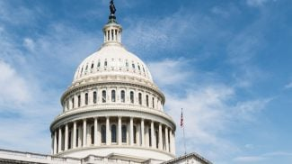 Impact of the 2018 Government Shutdown on Small Business
